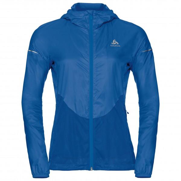 Odlo - Women's Jacket Koya Pro - Windproof jacket