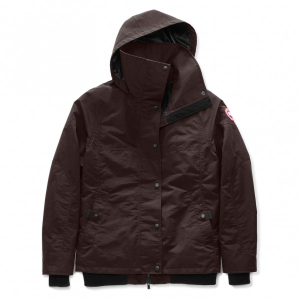 Canada Goose - Women's Chinook Jacket - Wind jacket