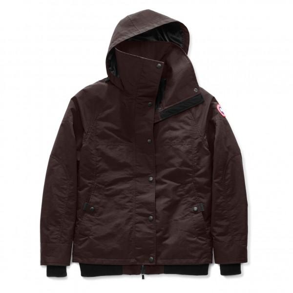 Canada Goose - Women's Chinook Jacket - Windproof jacket