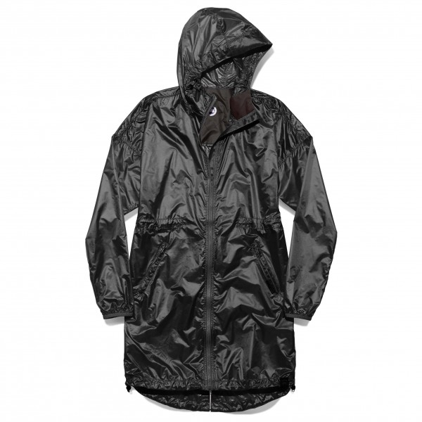 Canada Goose - Women's Rosewell Jacket - Windproof jacket