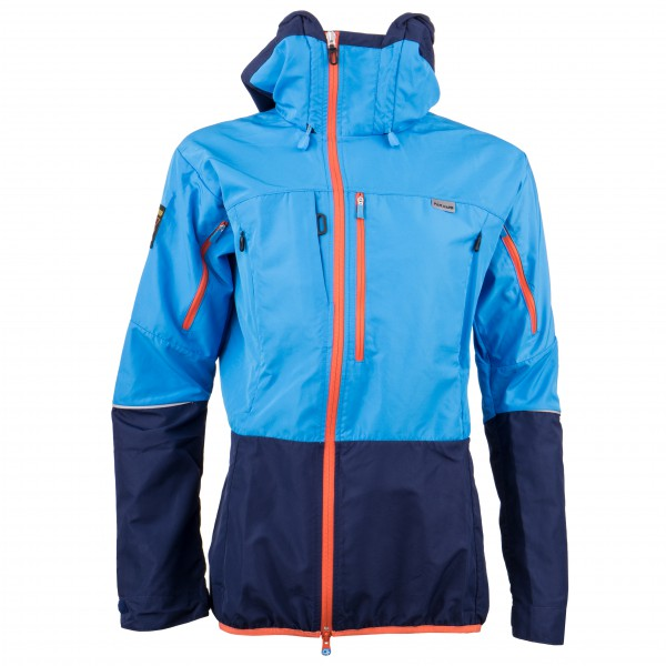 Páramo - Women's Ventura Windproof - Vindjacka