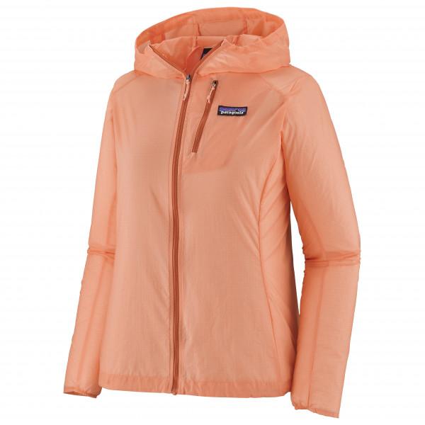 Women's Houdini Jacket - Windproof jacket