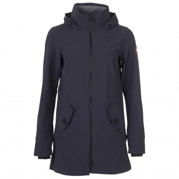 Canada Goose - Women's Avery Jacket - Windproof jacket