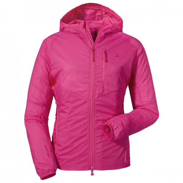 Schöffel - Women's Jacket Kosai L - Windproof jacket