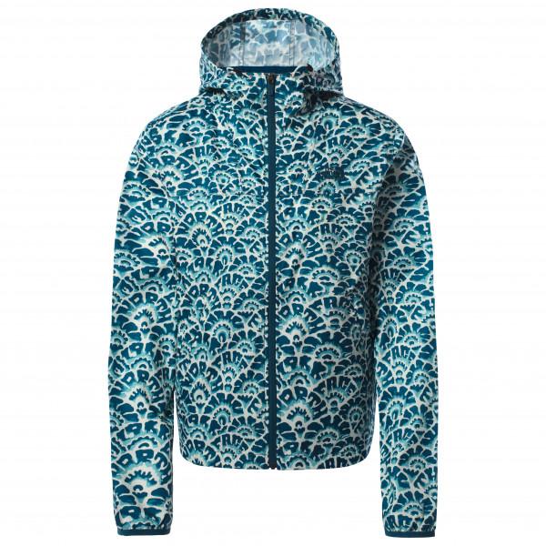 Women's Cyclone Jacket - Windproof jacket