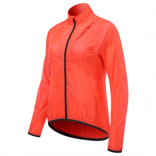 Women's P-Rise Up - Windproof jacket