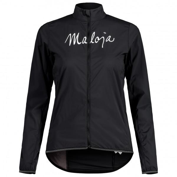 Women's AdlerfarnM. Jacket - Windproof jacket