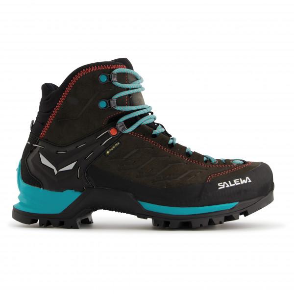 Salewa - Women's MTN Trainer Mid GTX - Chaussures de randonnée