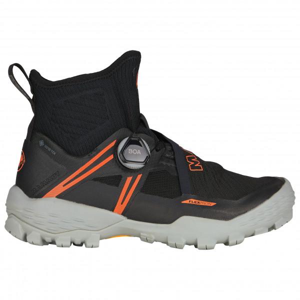 Women's Ducan Boa High GTX - Walking boots