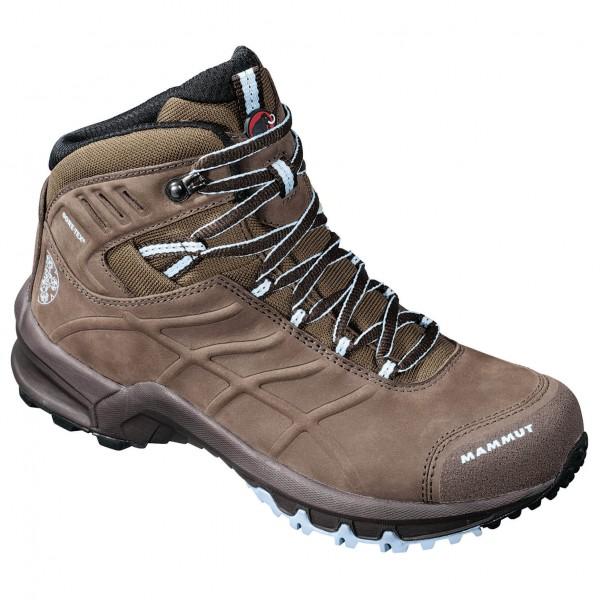 Mammut - Nova GTX Women - Chaussures de randonnée