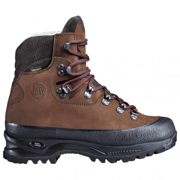 Hanwag - Alaska Lady GTX - Chaussures de trekking