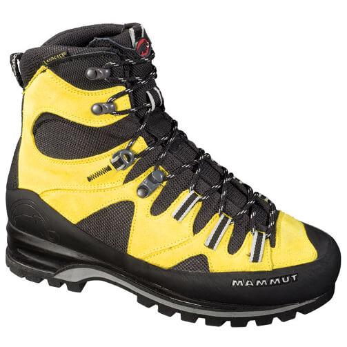 Mammut - Mt. Cascade GTX Women - Trekking boots