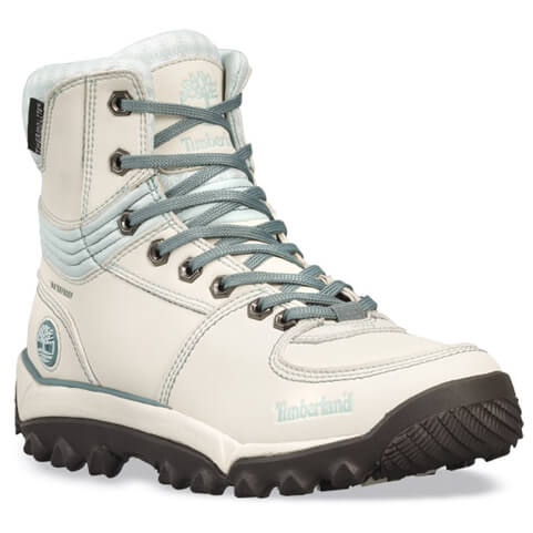 Timberland - Women's Rime Ridge Waterproof Sport Boot 200