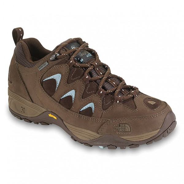 The North Face - Women's Vindicator II GTX - Vaelluskengät