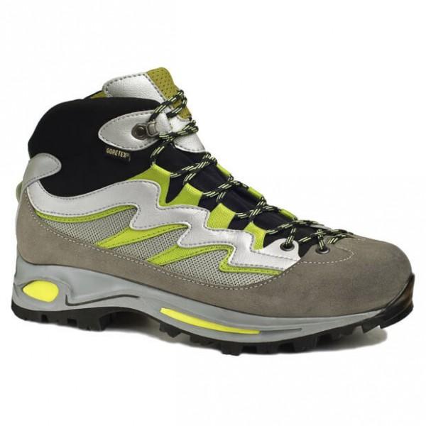 La Sportiva - Women's Gamma GTX - Hiking shoes