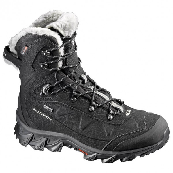 Salomon - Women's Nytro GTX - Winterstiefel
