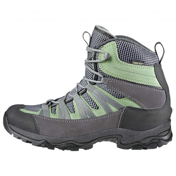 Hanwag - Drifter Mid Winter Lady GTX - Walking boots
