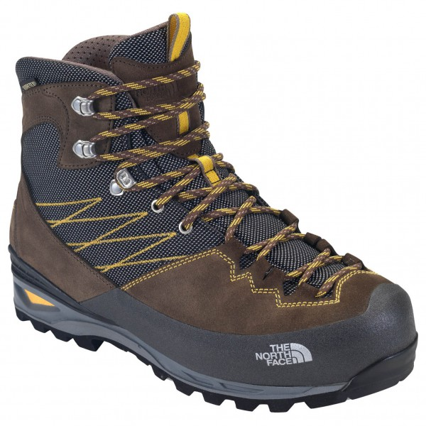 The North Face - Women's Verbera Lightpacker GTX - Shoes