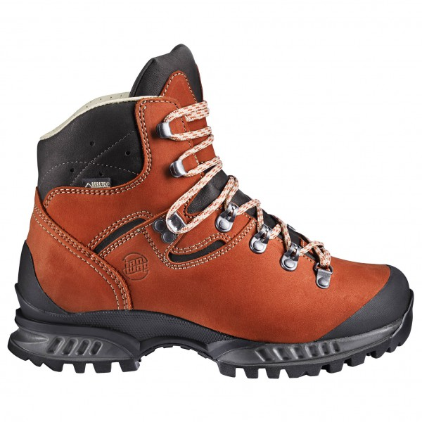 Hanwag - Tatra Lady GTX - Hiking shoes