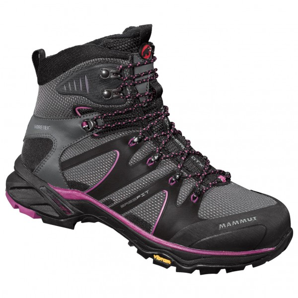 Mammut - Women's T Aenergy GTX - Hiking shoes
