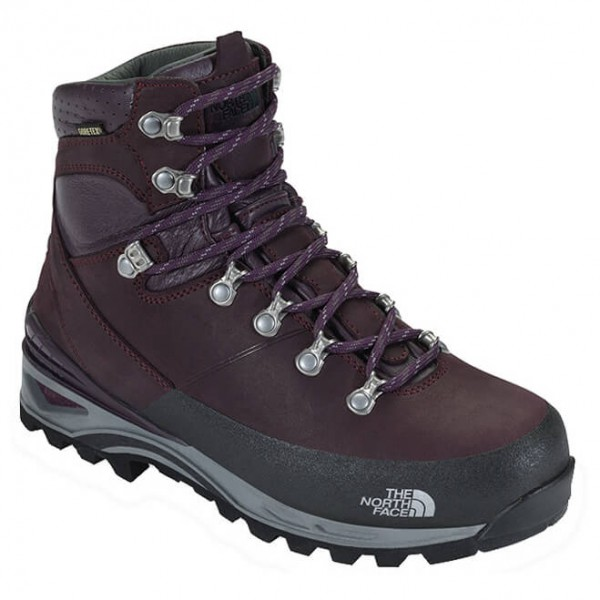 The North Face - Women's Verbera Backpacker GTX