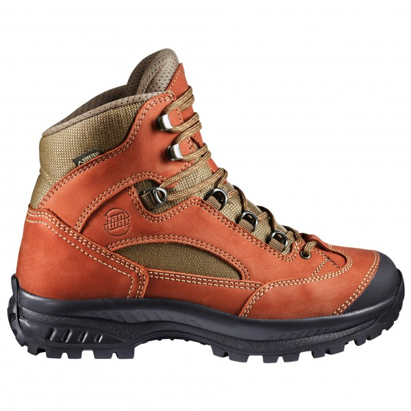 Hanwag - Banks Lady GTX - Chaussures de randonnée