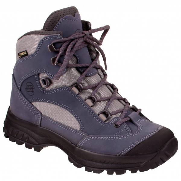 Hanwag - Banks Lady GTX - Hiking shoes