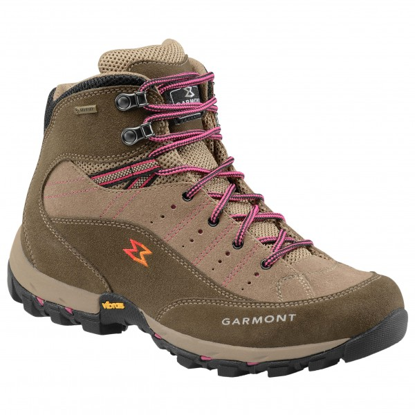 Garmont - Women's Fanes GTX - Walking boots