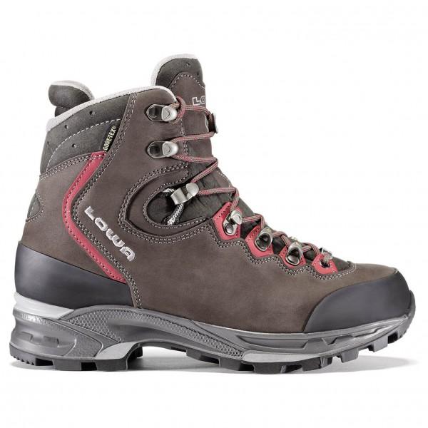 Lowa - Women's Mauria GTX - Hiking shoes