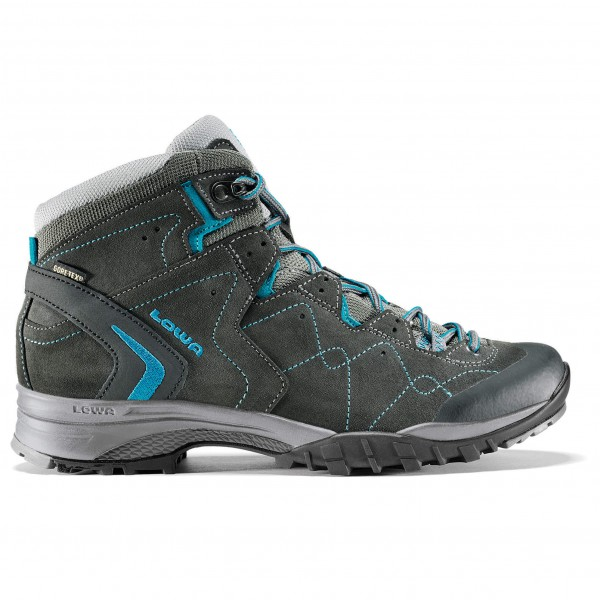 Lowa - Women's Focus GTX - Hiking shoes