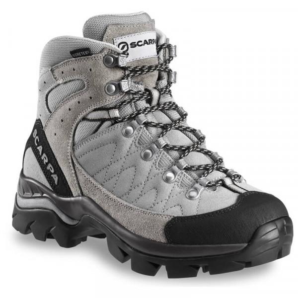 Scarpa - Women's Kailash GTX - Trekking shoes