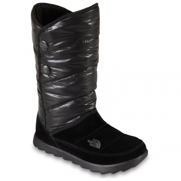 The North Face - Women's Sopris - Winterschuhe