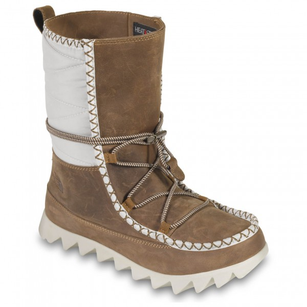 The North Face - Women's Sisque - Chaussures chaudes