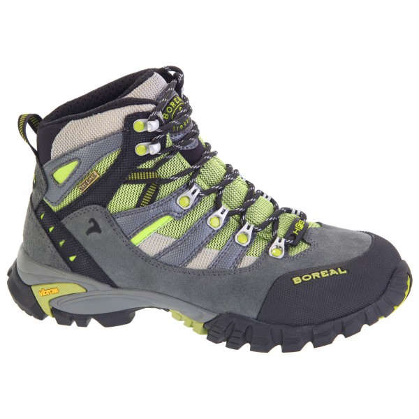 Boreal - Women's Klamath - Hiking shoes