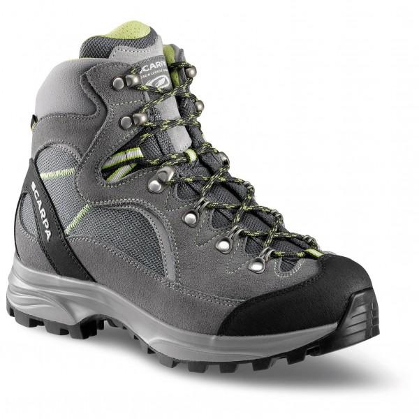Scarpa - Women's Manali GTX - Trekking-kengät