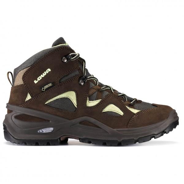 Lowa - Women's Bora GTX QC - Hiking shoes