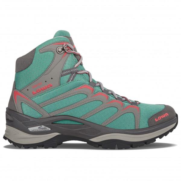 Lowa - Women's Innox GTX Mid - Hiking shoes
