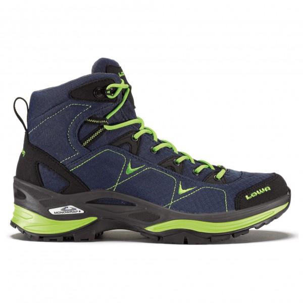 Lowa - Women's Ferrox GTX Mid - Chaussures de randonnée