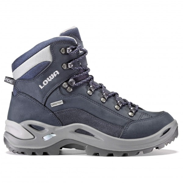 Lowa - Women's Renegade GTX Mid - Hiking shoes