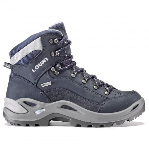 Lowa - Women's Renegade GTX Mid - Walking boots