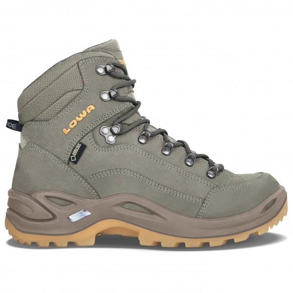 Lowa - Women's Renegade GTX Mid - Walking boots