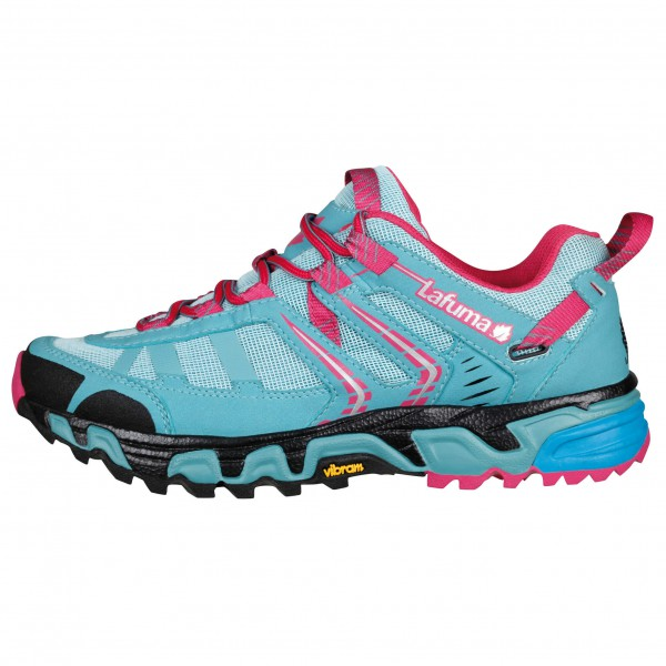 Lafuma - Women's Moonlight Low - Hiking shoes