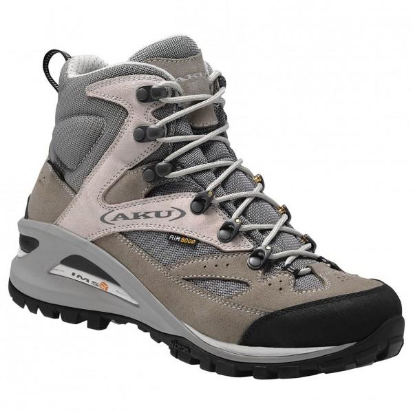 AKU - Women's Transalpina GTX - Hiking shoes