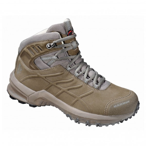 Mammut - Nova LTH Women - Hiking shoes