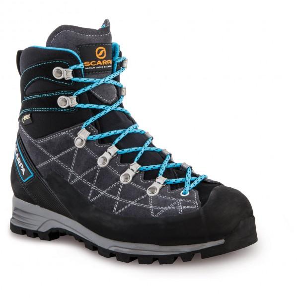 Scarpa - Women's R-Evo Pro GTX - Hiking shoes