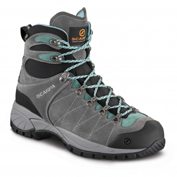 Scarpa - Women's R-Evo GTX - Hiking shoes
