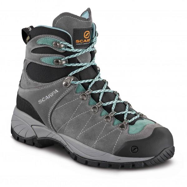 Scarpa - Women's R-Evo GTX - Hiking shoes