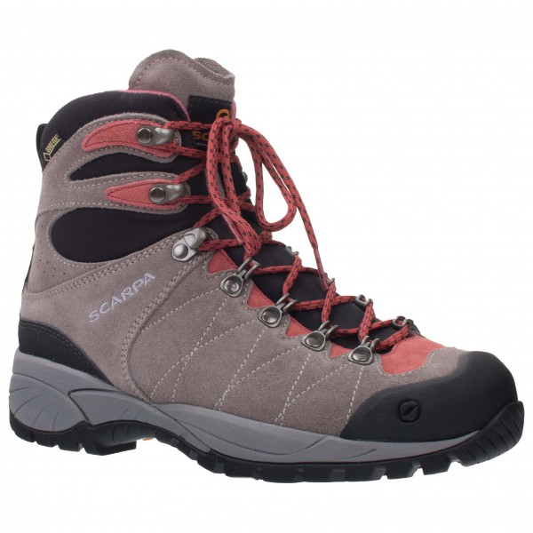 Scarpa - Women's R-Evo GTX - Chaussures de randonnée