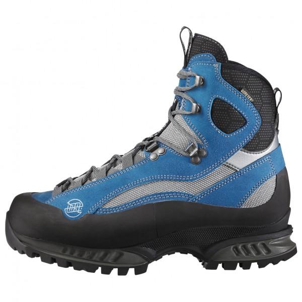 Hanwag - Altai Lady GTX - Chaussures de randonnée