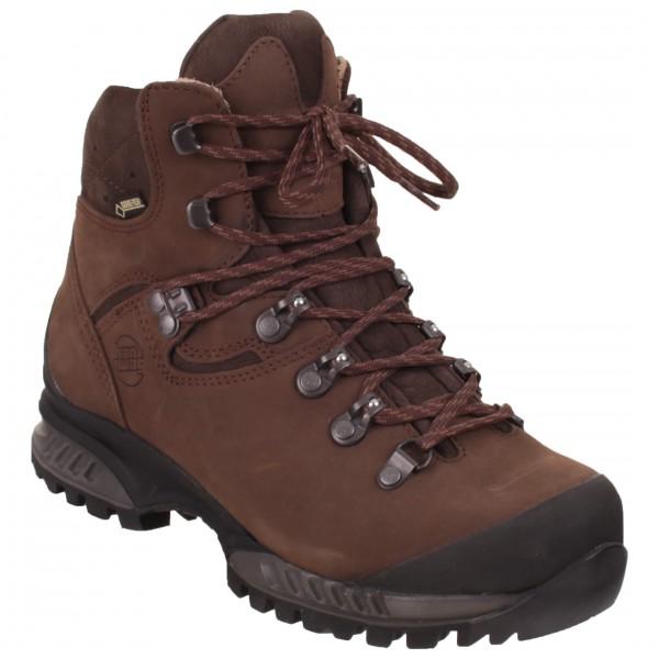 Hanwag - Tatra Lady Wide GTX - Hiking shoes